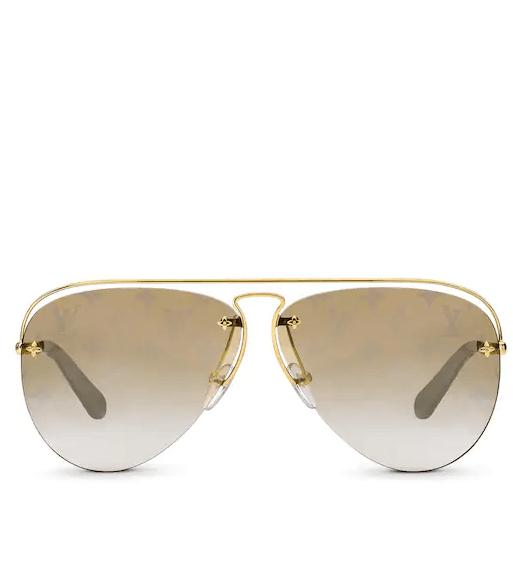 Louis Vuitton - Sunglasses - for WOMEN online on Kate&You - Z1366W K&Y8253