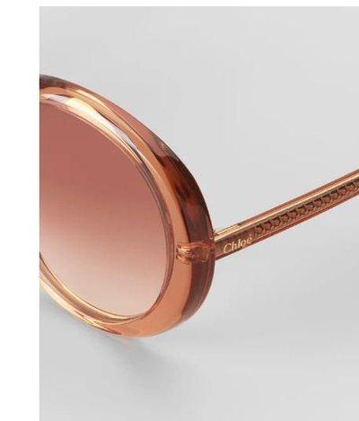 Chloé - Sunglasses - ESTHER for WOMEN online on Kate&You - CHC21SEK0007749 K&Y11111