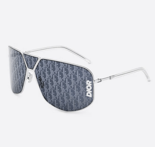 Dior Sunglasses Kate&You-ID8074