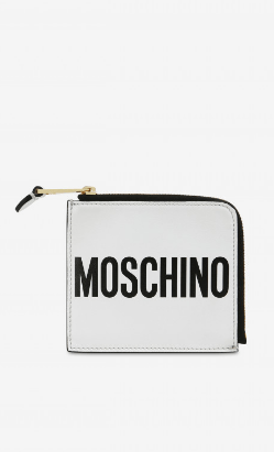 Moschino Wallets & Purses Kate&You-ID5686