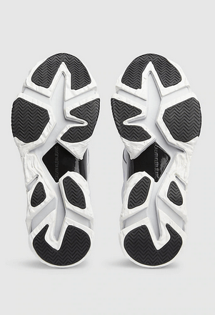 Calvin Klein - Trainers - for MEN online on Kate&You - 000B4S0667 K&Y8443