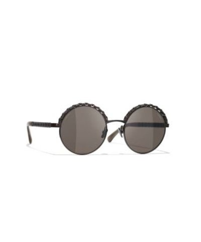 Chanel - Sunglasses - for WOMEN online on Kate&You - Réf.5441 1651/3, A71397 X06081 S1365 K&Y11564