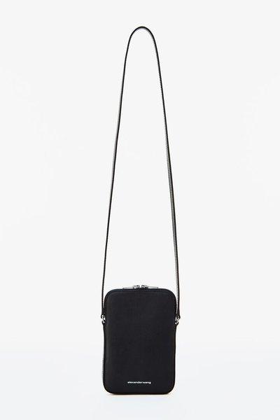 Alexander Wang Mini Bags Kate&You-ID4938