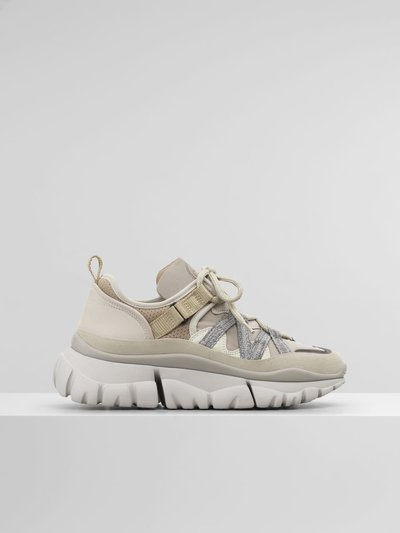 Chloé Trainers Kate&You-ID4963