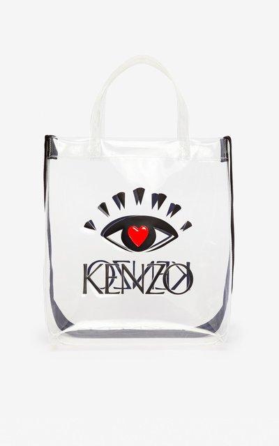 Тоуты - Kenzo для ЖЕНЩИН онлайн на Kate&You - F955SA001FB6.01.TU - K&Y3061