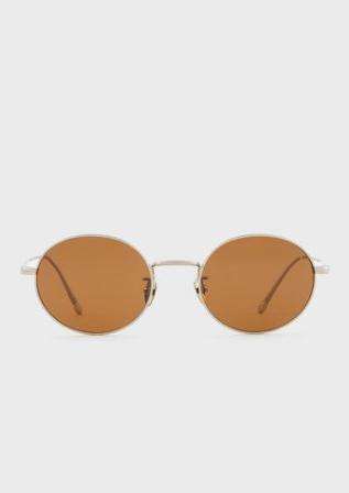 Giorgio Armani Sunglasses Kate&You-ID8598