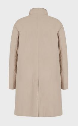Giorgio Armani - Trench & Raincoats - for WOMEN online on Kate&You - 0SHOL045T00ST1U6HW K&Y10322
