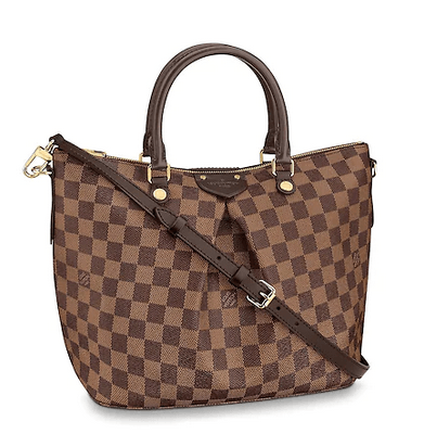Louis Vuitton Tote Bags Kate&You-ID7536