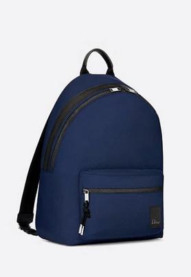 Dior - Backpacks & fanny packs - for MEN online on Kate&You - 1PEBA084XXJ_H00E K&Y6995