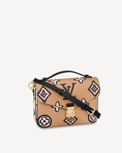 Louis Vuitton Клатчи Kate&You-ID12065