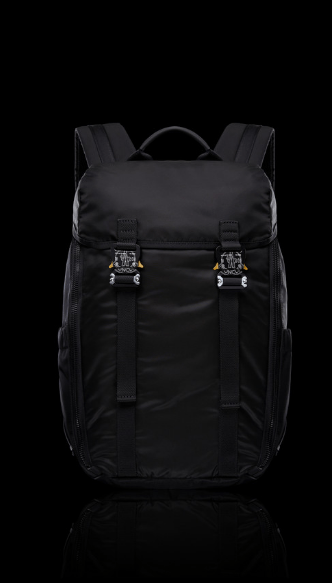 Moncler Backpacks & fanny packs Kate&You-ID6892