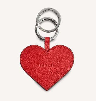 Брелоки - Lancel для МУЖЧИН онлайн на Kate&You - A08440IRTU - K&Y3284