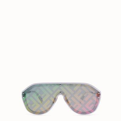 Fendi Sunglasses Kate&You-ID4392