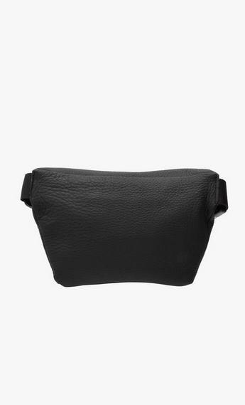 Рюкзаки и поясные сумки - Balmain для МУЖЧИН онлайн на Kate&You - - K&Y7942