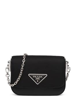 Prada Shoulder Bags Kate&You-ID9309