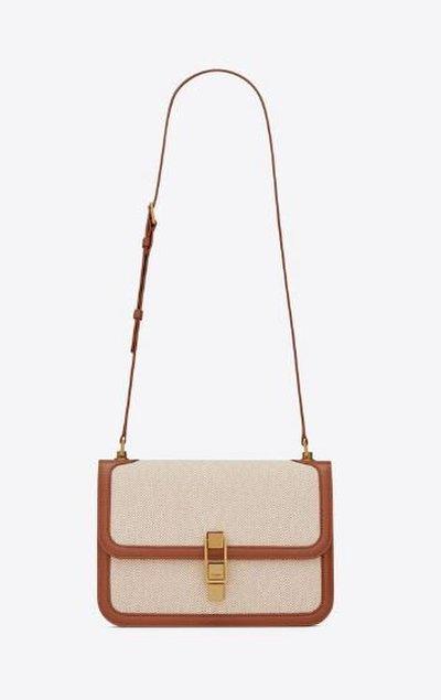 Yves Saint Laurent Cross Body Bags Kate&You-ID11165