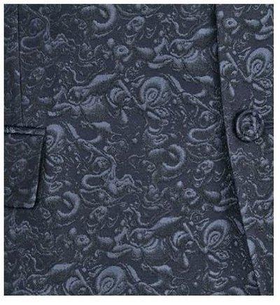 Dior - Lightweight jackets - for MEN online on Kate&You - Référence: 193C251A5250_C585 K&Y10823