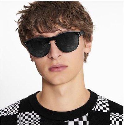 Louis Vuitton - Sunglasses - WAIMEA for MEN online on Kate&You - Z1442W  K&Y11037