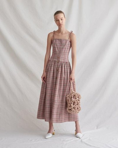 Rejina Pyo - Borse tote per DONNA online su Kate&You - K&Y3330