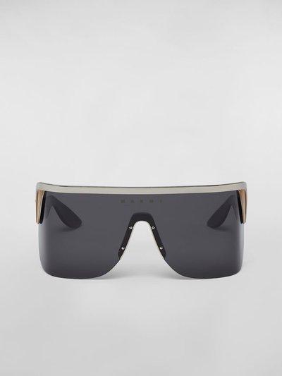 Marni Sunglasses Kate&You-ID3186