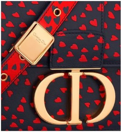 Dior - Cross Body Bags - 30 Montaigne for WOMEN online on Kate&You - M9203USGI_M928 K&Y12237