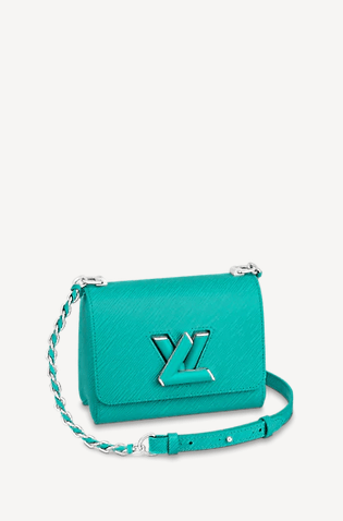 Louis Vuitton Cross Body Bags Kate&You-ID10552