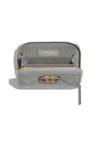 Chanel - Portafogli per DONNA online su Kate&You - AP0949 B01901 N5334 K&Y6502
