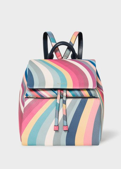 Paul Smith Zaini Kate&You-ID2854