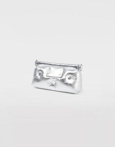 Maison Margiela - Borse a spalla per DONNA online su Kate&You - S56WF0083PR200T9002 K&Y2272