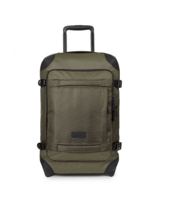 Eastpak Luggages Kate&You-ID10197