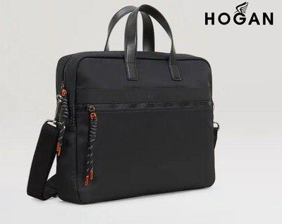 Hogan - Sacs d'ordinateur pour HOMME online sur Kate&You - KBM019P1300LUVB999 K&Y3042