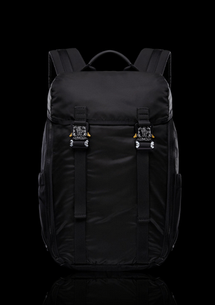 Moncler Backpacks & fanny packs Kate&You-ID6428