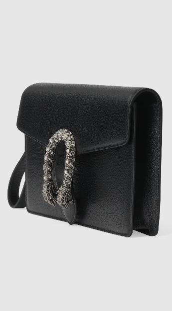 Gucci Wallets & Purses  Dionysus en cuir Kate&You-ID8772