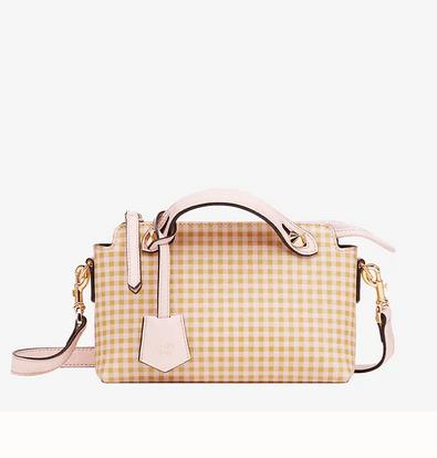 Fendi Mini Bags Kate&You-ID7658