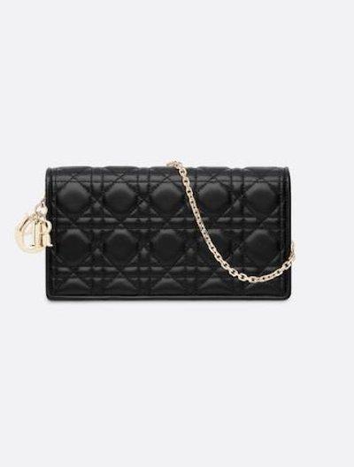 Dior Clutch Bags Kate&You-ID12263