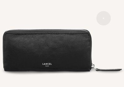 Lancel - Portafogli per DONNA online su Kate&You - A10085IRTU K&Y3084