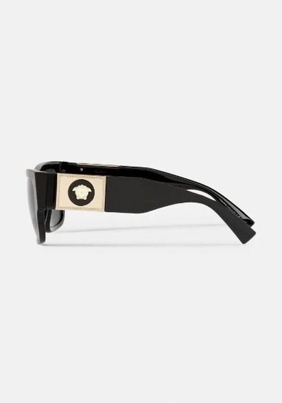 Versace - Sunglasses - for MEN online on Kate&You - O4406-OGB18756_ONUL K&Y12028
