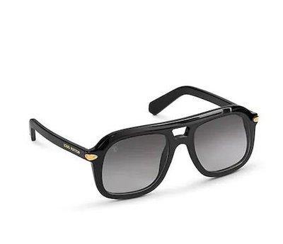 Louis Vuitton Sunglasses Kate&You-ID4574