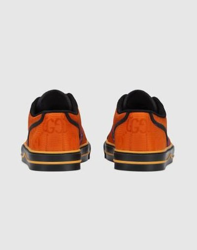 Gucci - Trainers - for MEN online on Kate&You - 628709H9H707572 K&Y11452