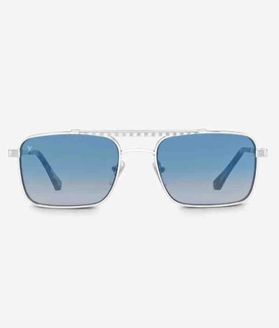Louis Vuitton - Lunettes de soleil pour HOMME SNAP online sur Kate&You - Z1419W K&Y10640