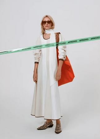 Rejina Pyo - Borse tote per DONNA online su Kate&You - K&Y3336