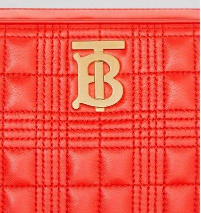 Burberry - Mini Borse per DONNA online su Kate&You - 80207131 K&Y2982