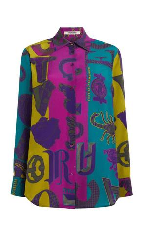 Roberto Cavalli Shirts Kate&You-ID9295