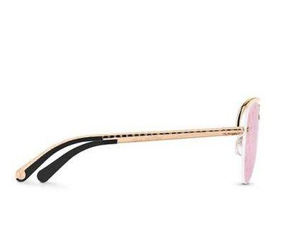 Солнцезащитные очки - Louis Vuitton для ЖЕНЩИН онлайн на Kate&You - Z1172W - K&Y4565