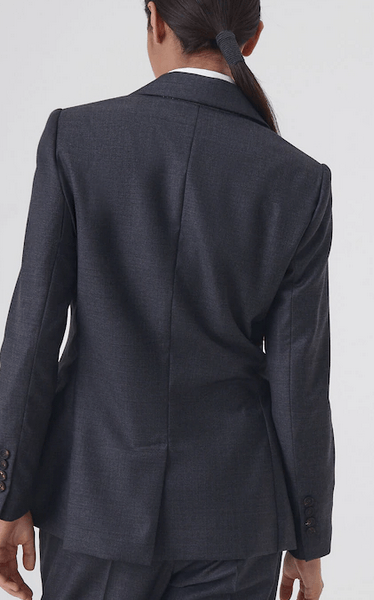 Brunello Cucinelli - Fitted Jackets - for WOMEN online on Kate&You - SKU 202M031P8765 K&Y8972