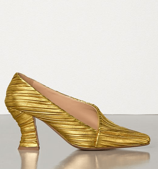 Bottega Veneta Pumps Kate&You-ID6427