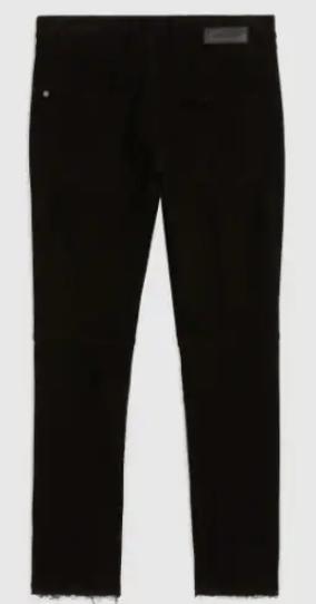 Neil Barrett - Skinny jeans - for MEN online on Kate&You - 14794751 K&Y9203