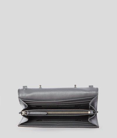 Миниатюрные сумки - Karl Lagerfeld для ЖЕНЩИН онлайн на Kate&You - 91KW3222 - K&Y4623