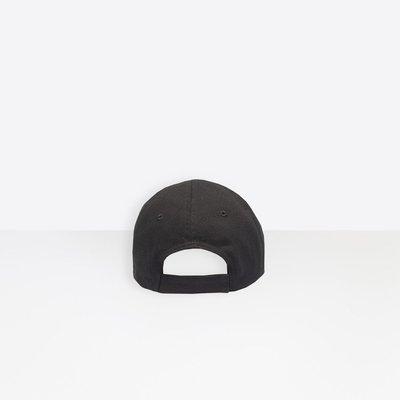 Balenciaga - Cappelli per UOMO online su Kate&You - 592991410B21000 K&Y2538