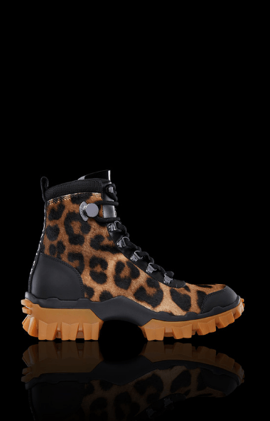 Moncler Boots Kate&You-ID6949